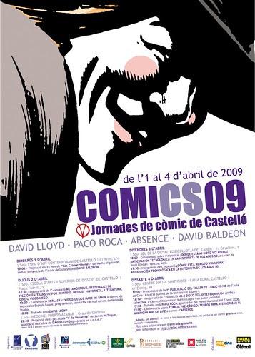 comiCS_09