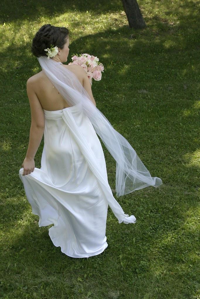 l wedding4