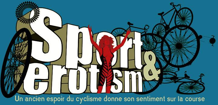 sport_newlogo9lowb