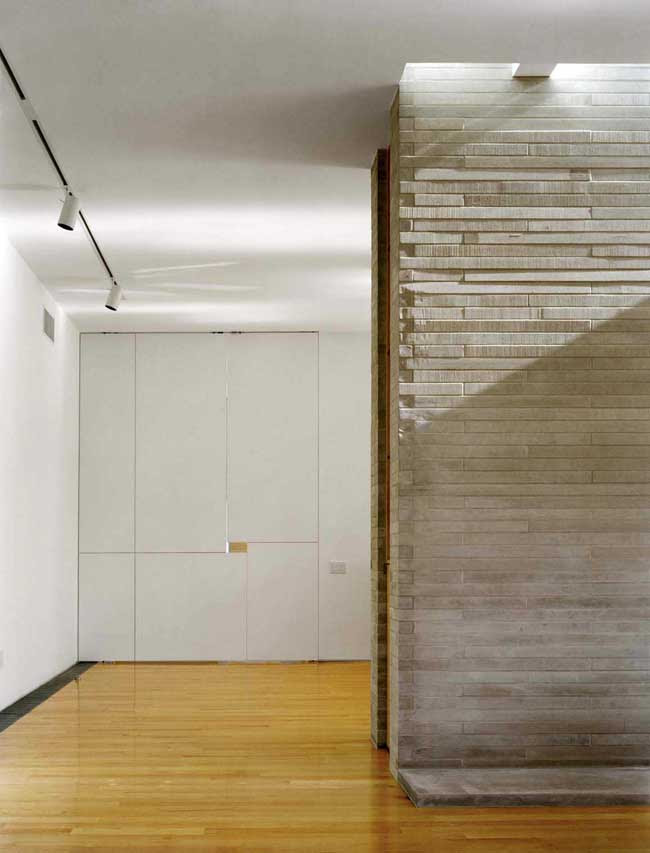 http://www.e-architect.co.uk/images/jpgs/america/holley_house_hm210409_mm_15.jpg