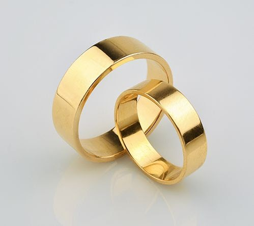 Marriage Vogue Jewellers Wedding Ring Designs Mypic Asia