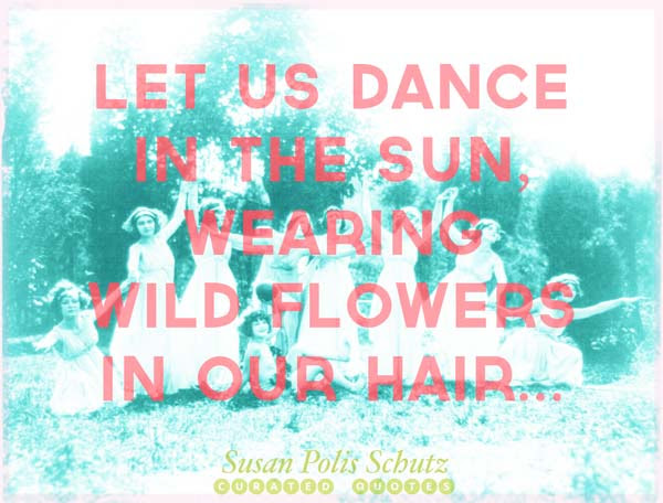 Summer Quotes On Tumblr Quotes Of The Day