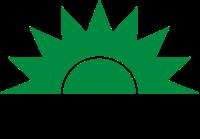 200px-Pasok-logo