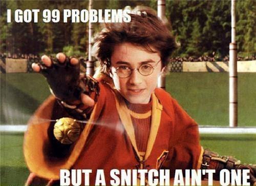 Gif Harry Potter Amor Hermione Ron Mis Posts Sentimientos Gifs Con