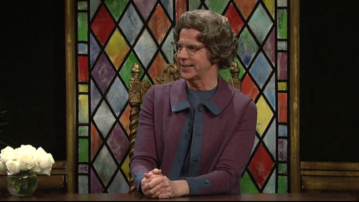 05_08_SNL_ChurchLady
