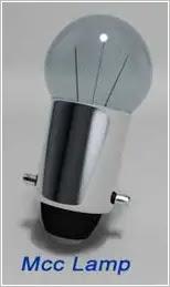 mcc lamp