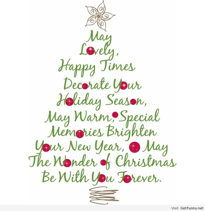 Happy Holidays To All Oasis Salon Spa