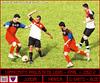 Federação define quarteto de arbitragem para o jogo final do Paulista de ligas