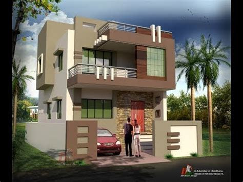 simple house designs   youtube