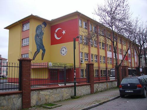 διαβάστε-τι-μαθαίνουν-οι-τούρκοι-μαθητές-για-την-Ελλάδα