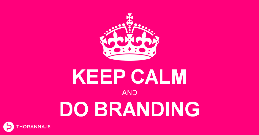 Image result for keep calm and brand