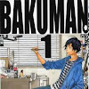 Bakuman List Of Manga