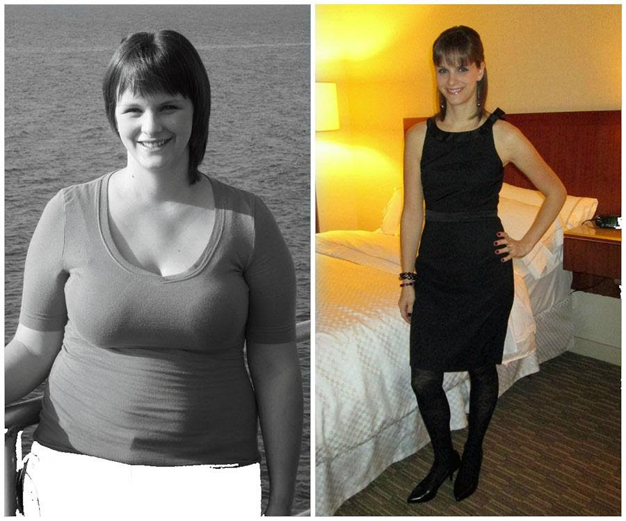 Actual Success Stories   The Low Carb Grocery Store ...