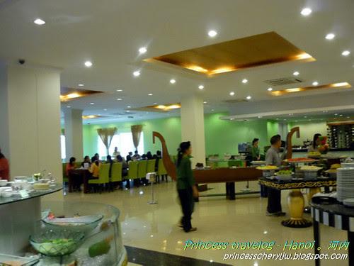 Sen Restaurant5