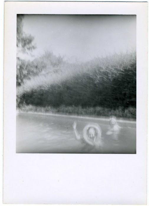 mauvaise photo loupe vieux 26 505x700 Des photos loupées à lancienne  photographie histoire bonus art