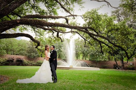 Emily & Jeremy?s Houston Cohen House Wedding Part 2