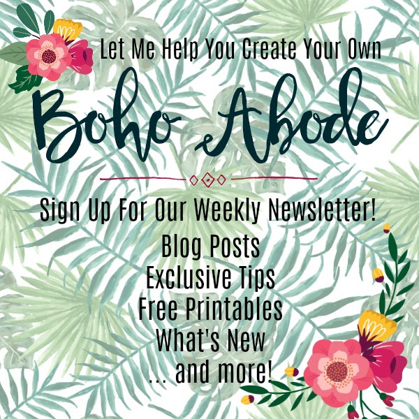 boho-abode-adesignerathome-newsletter-sign-up