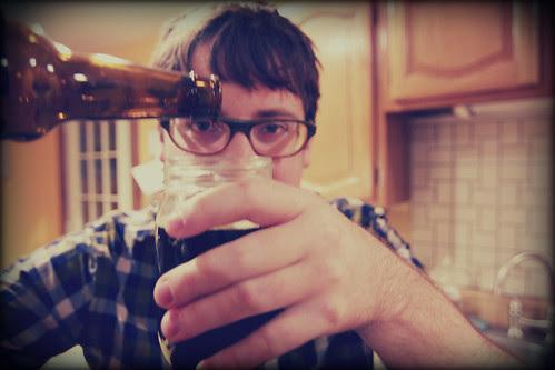 matthew beer