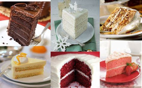 wedding cupcake cakes   happilyeverafter13