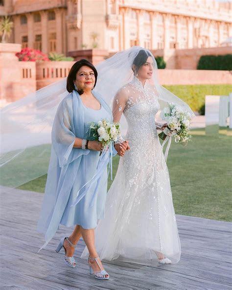 Priyanka Chopra and Nick Jonas? Extraordinary Wedding