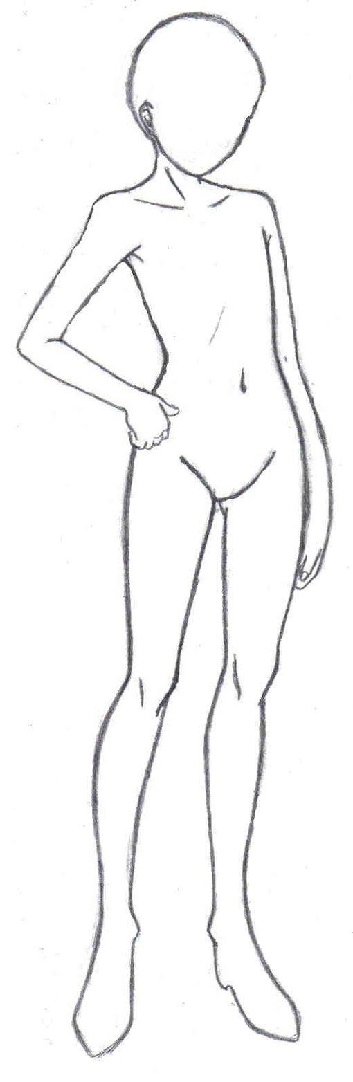Ruokavalikko Anime Boy Body Base Sitting Drawing anime boy body pose reference 60 ideas for 2019 drawing dibujos de hombres dibujo musculos cosas de dibujo. ruokavalikko anime boy body base sitting