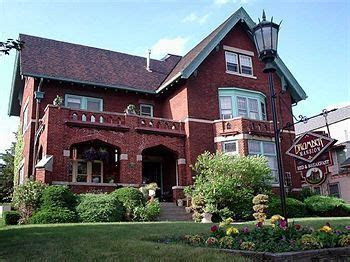 17 Best images about Milwaukee Mansions on Pinterest