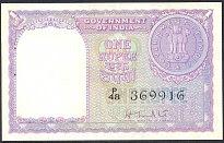 indP.74a1Rupee19511956.sig.H.M.PatelWK.jpg