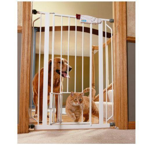Carlson Pet Gate Ebay