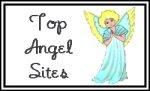 Top Angel Sites