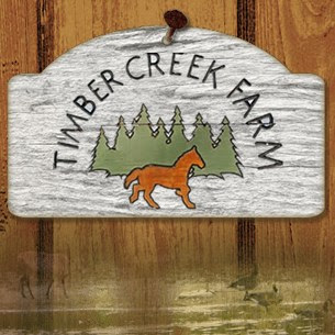 Timber Creek Farm
