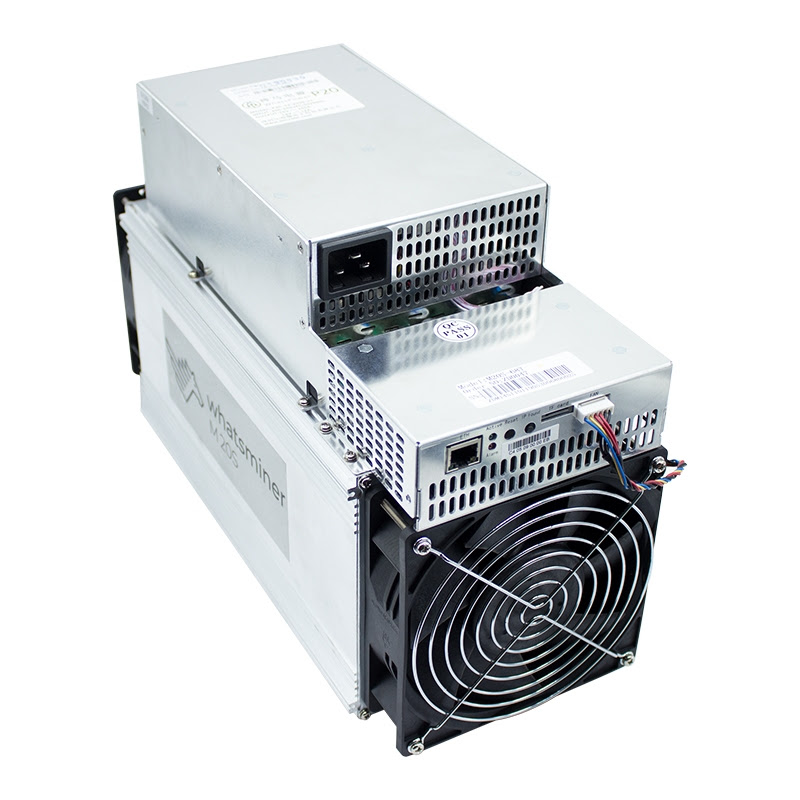 New Whatsminer M20s 68t Hashrate Bitcoin Miner Asic Btc Miner Whatsminer M20s Electronics Computer Mobile Phone Manufacturer Supply Chain International Business Solutions Provider