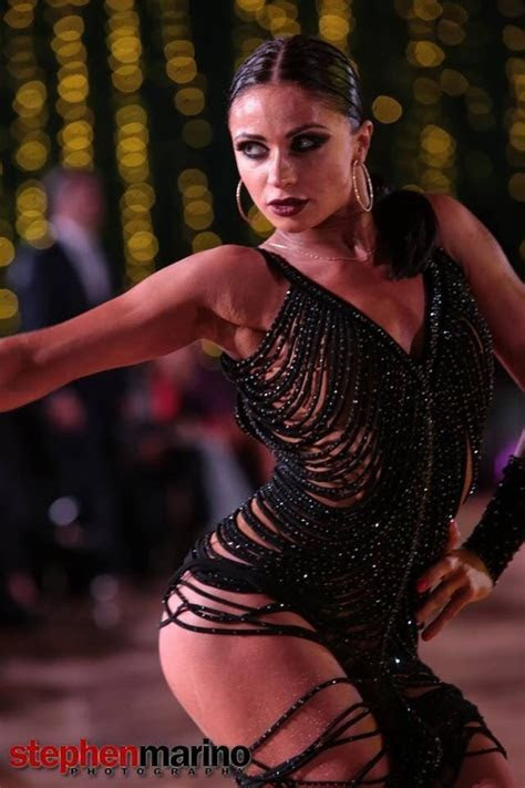 1000  images about Latin dance on Pinterest   Derek hough