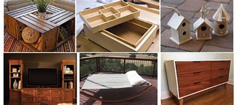 product review teds woodworking  woodworking plans