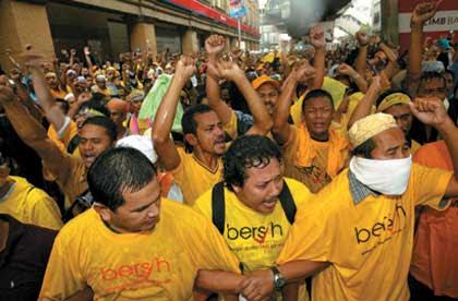 bersih-rally.jpg