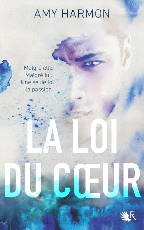 http://uneenviedelivres.blogspot.fr/2017/01/la-loi-du-coeur.html