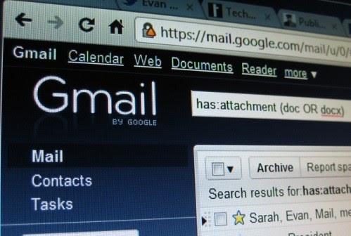 Google en la encrucijada: ser o no ser (neutral)