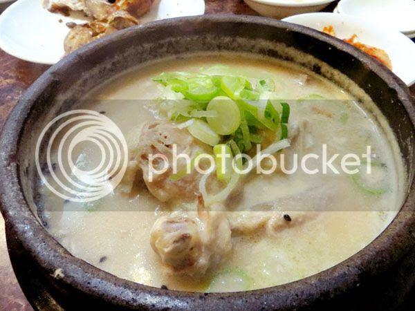 photo food9_zpsecf2c467.jpg