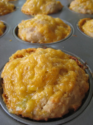 cheesy_muffins