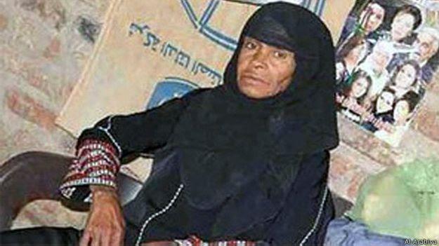 Foto: Al Arabiya