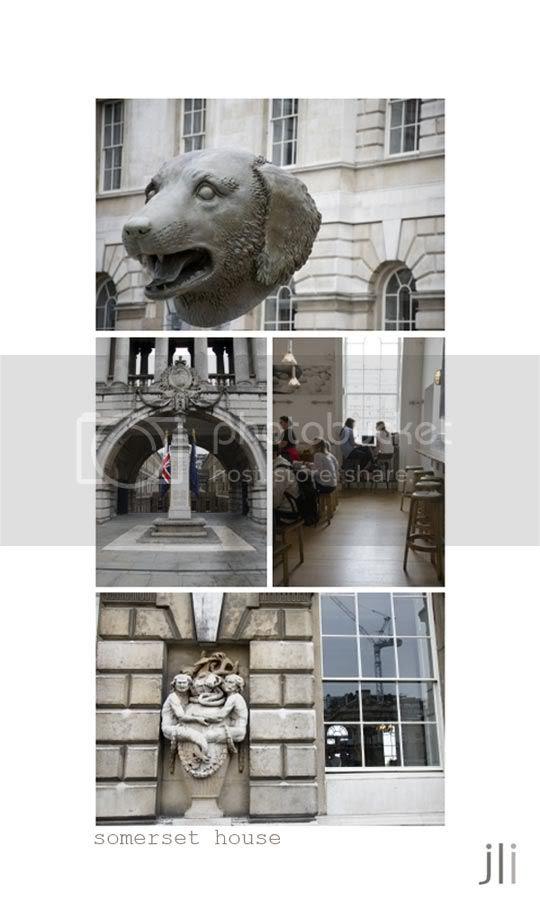 jillian leiboff imaging,somerset house,london,UK,travel 2011,travel photography,the courtauld