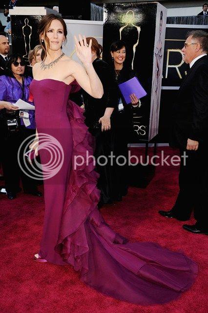 Oscars 2013 Red Carpet photo oscars-2013-jennifer-garner_zpsbb37f8ef.jpg