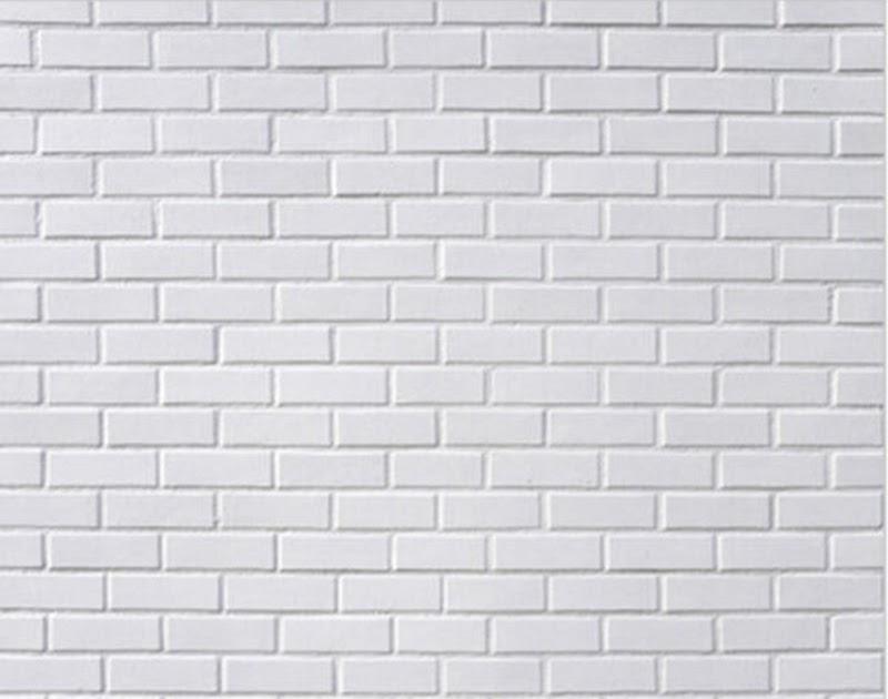 30+ Ide Keren Background Dinding Bata Putih - Schluman Art