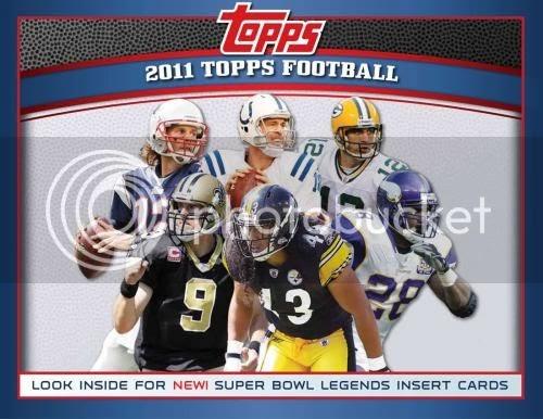 2011 Topps Oakland Raiders Team Set Taiwon Jones Moore Ford Darren McFadden 12