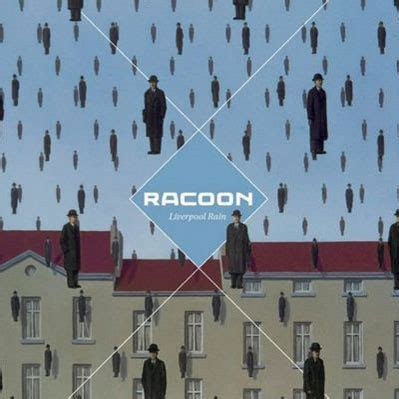 racoon liverpool rain album lyrics lyricshall