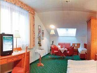 Discount Hotel Bergland All Inclusive Top Quality