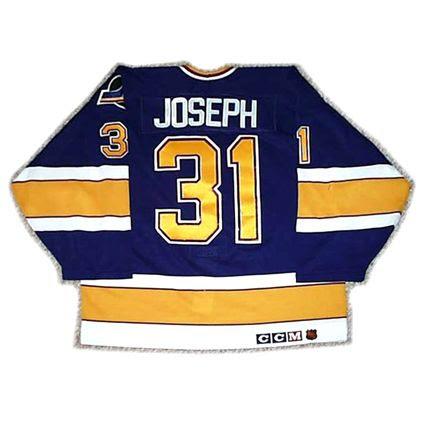 St Louis Blues 1991-92 jersey photo St Louis Blues 1991-92 B jersey.jpg