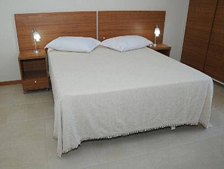 Varadero Palace Hotel I Discount