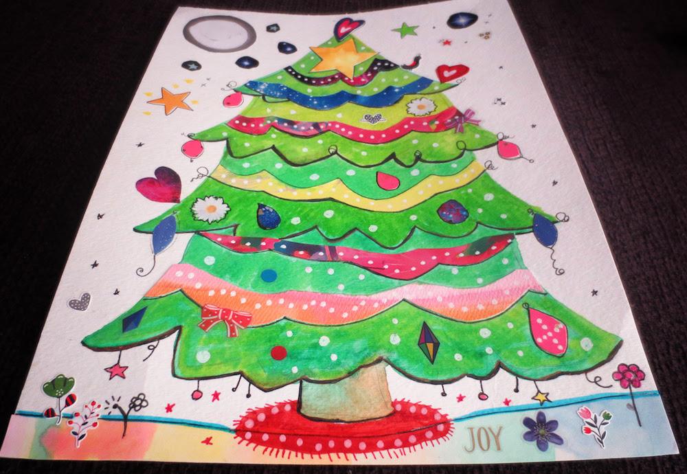 christmas-tree-angle