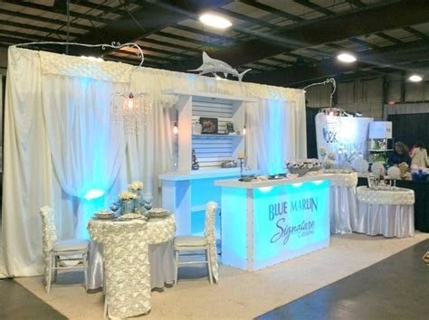 246 best Booths & Stages images on Pinterest   Exhibition