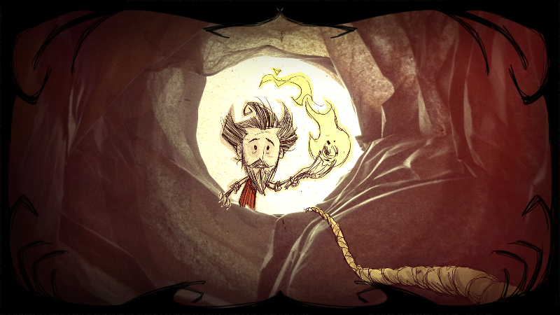 http://vignette3.wikia.nocookie.net/dont-starve-game/images/e/e9/Caves_promo.png/revision/latest?cb=20140722072020